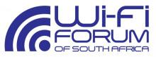 Wi FiForumSA Logo Large