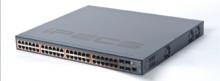 ES GP Data Switch